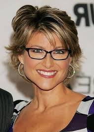 bob hairstyles for glasses haircuts for women over 50 with glasses amazing bob hairstyles for