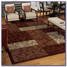 Better Homes And Gardens Rugs Better Homes And Gardens Iron Fleur Area Rug Beige Rugs Home