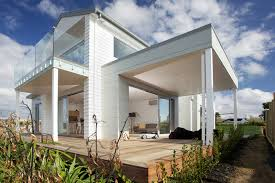 suppliers u2013 building guide u2013 house design and building tips