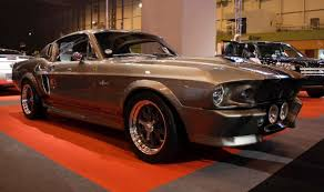 ford mustang shelby gt500 uk ford mustang shelby gt500 1967 pictures