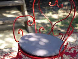 small round outdoor seat cushions gccourt house