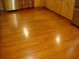 Laminate Flooring Shine Restorer Stone Cleaning London Simply Floor Care Stone Floor Restoration