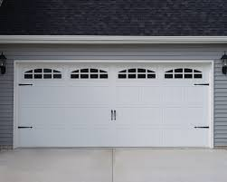 reliabilt garage doors garage door panel replacement home depot btca info examples