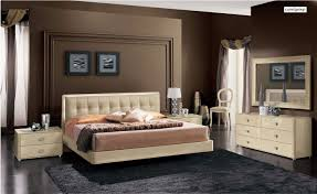 Painted Bedroom Furniture Ivory Painted Bedroom Furniture U2013 Home Design Plans Using The
