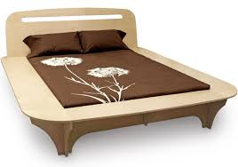 Full Set Bed Frame by Extravagant Queen Size Bed Frame Wooden Style Floral Decor Ideas