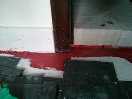 bathroom bathroom smells like sewer 00031 bathroom smells like