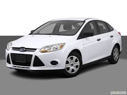 used ford focus 2012 used 2012 ford focus for sale atlanta ga compare review focus