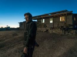 new trailer and images for sicario day of the soldado