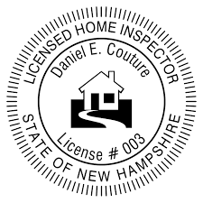 home inspection logo design home inspector links home inspectors inspections new hampshire