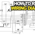 auto wiring for dummies awesome nice electrical wiring diagrams
