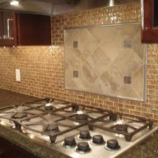 kitchen backsplash granite granite kitchen backsplash design ideas