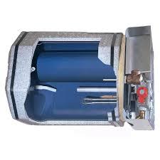 suburban 6 gallon lp dsi water heater suburban 5238a water