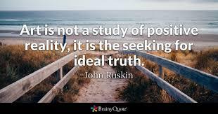 Seeking Quotes Seeking Quotes Brainyquote