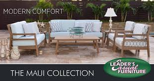 extraordinary design ideas leaders outdoor furniture clearwater