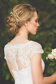 bijoux mariage 163 best bijoux mariage tendance images on