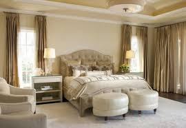 master bedroom paint ideas 2016 interior design