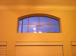 where do i find window treatments for this shape window lowes