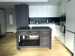 kitchen island pull out table broyhill furniture kitchen island full size of island pull out table