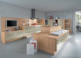 modern beige kitchen cabinets roselawnlutheran