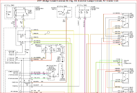 here s the complete wiring diagram with the trailer wiring included tell me if there s more that you need graphic graphic
