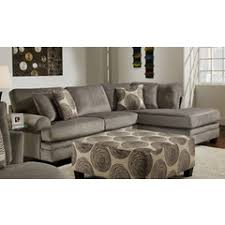 Chelsea Sectional Sofa Chelsea Home Furniture Sectional Sofas Loveseats And More