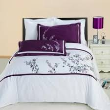 Premium Duvet Covers Pima Cotton Duvet Cover