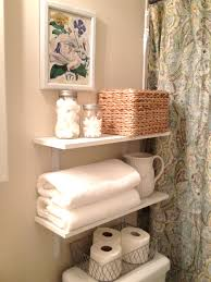 Bird Hooks Home Decor Best 20 Bathroom Towels Ideas On Pinterest Towel Hooks Also