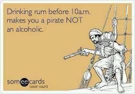 Rum Meme - rum memes sip advisor