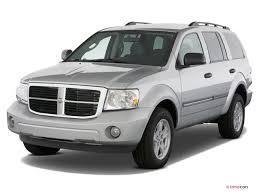 dodge durango tire size 2008 dodge durango 4wd 4dr slt specs and features u s