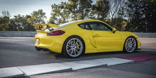 porsche pakistan porsche ceo don u0027t expect to see a self driving porsche any time soon
