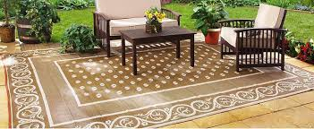 Sisalo Outdoor Rug Easy Living Indoor Outdoor Rug Emilie Carpet Rugsemilie Carpet