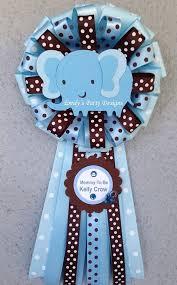 corsage de baby shower terrific corsach de baby shower 85 on decoracion de baby shower