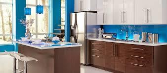 liquidation kitchen cabinets amazing design 8 in phoenix az hbe