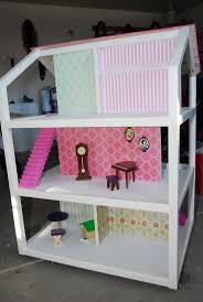 111 best dollhouse project images on pinterest doll houses