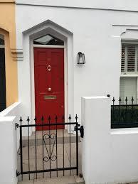 designer gate pooh door gates by disney baby prev arafen