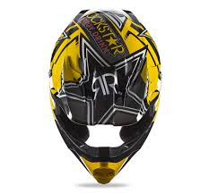 fly motocross jersey fly racing 2016 kinetic pro rockstar mx helmet available at