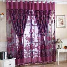 cindy crawford drapes cindy crawford style valencia draperies panel jcpenney must window