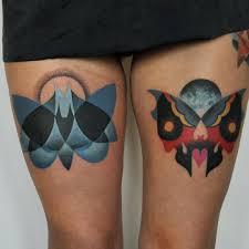 butterfly ideas best ideas gallery