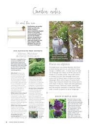 country homes interiors magazine subscription country homes and interiors subscription 19 images hotel