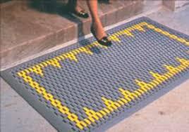 Shoe Mats For Entryway Entrance Mats Runners Front Door Mats Eagle Mat