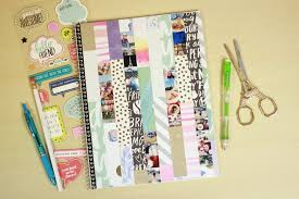 Notebook Cover Decoration Notebook Cover Design Ideas Home Design Interior