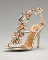wedding shoes for girl amazing wedding shoes for stylishmods
