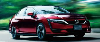 honda s hydrogen car costs 500 a month if you can find one undo