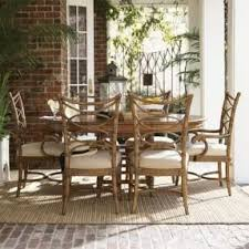 Tommy Bahama Dining Room Furniture Tommy Bahama Dining Chairs Foter