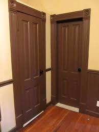 brown door paint u2013 alternatux com
