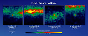 2013 nissan altima no key detected nasa u0027s swift spots its thousandth gamma ray burst nasa