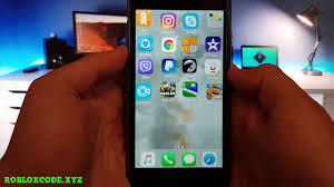 roblox hack 2017 how to get free robux hack for roblox android