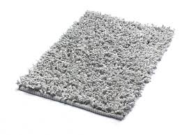 Grey Bathroom Rugs Neat Design Gray Bathroom Rugs Remarkable Decoration Grey And
