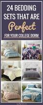 338 best college student gift ideas images on pinterest college