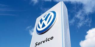 volkswagen service logo volkswagen gets further u0027dieselgate u0027 fix approval in germany